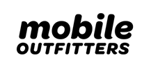logo-mobile-outfitters