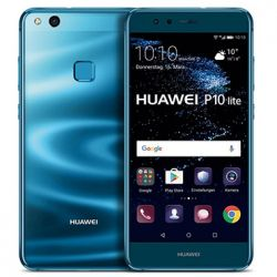 Huawei P10 Lite (WAS-LO3T)